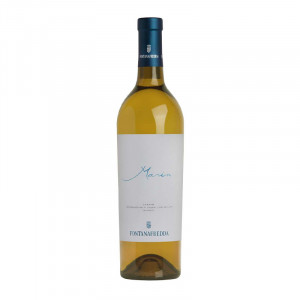 """Riesling Langhe D.O.C. """"Marin"""""""