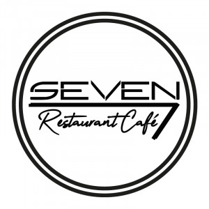 Seven Restaurant Cafè