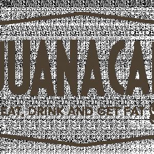 Tijuana cafe'