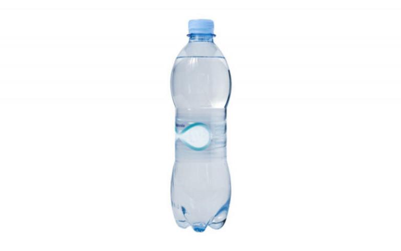 Acqua 50cl