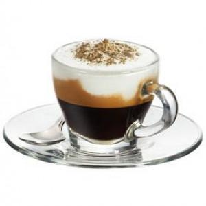 Caffè Cannelle