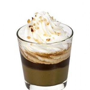 Caffè pistacchio