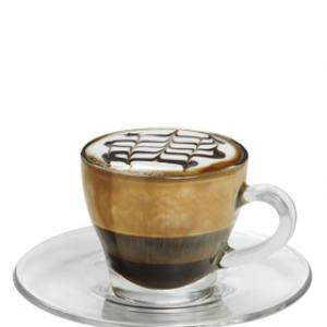 Cappuccino 4 stagioni